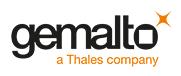 """""""تاليس"""" أول من يحقق أعلى مستوى ممكن لشهادات مُعرف الأمان لهوية الأجهزة المحمولة"""