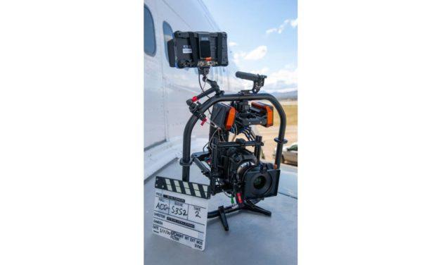 كانون تعزز من قدراتها السينمائية مع EOS C300 Mark III كاميرا الجيل القادم المزودة بمستشعر DGO المبتكر – وعدسة CINE-SERVO للتصوير السينمائي والبث