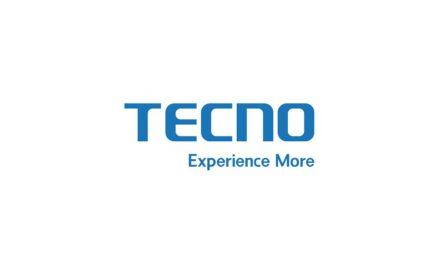 """""""TECNO"""" تزيح الستار عن """"CAMON 15 pro"""" من خلال إطلاقه عبر الإنترنت – الحدث الأول من نوعه في دولة الإمارات في ظل أزمة فيروس كورونا"""