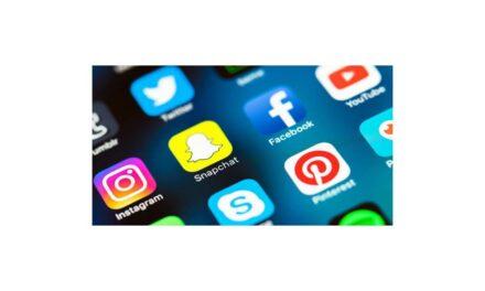 84% من المستخدمين في الإمارات يحاولون حذف معلوماتهم الخاصة من مواقع الويب أو وسائل التواصل الاجتماعي