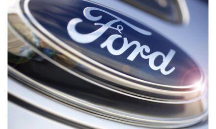 فورد وفولكس واغن تتعاونان لإنتاج المركبات التجارية والمركبات وتقنيات القيادة الذاتية