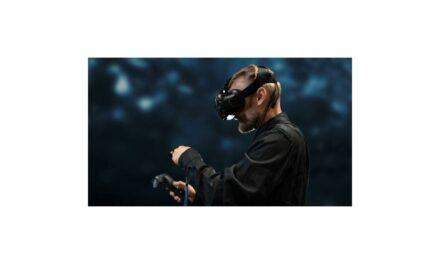 """إريكسون تعلن عن تدريب فريق العمل في """"مصنع تقنية الجيل الخامس الذكي الأميركي"""" عن بُعد باستخدام تقنيات الواقع الافتراضي"""