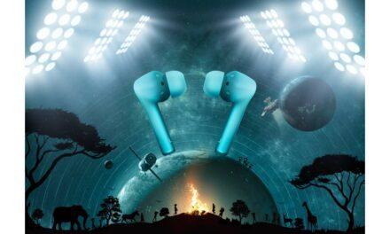 احتفل بيوم الموسيقى العالمي مع سماعات HONOR Magic Earbuds