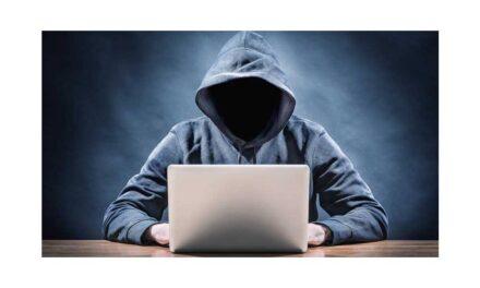 نظرة تفصيلية: عصابة DeathStalker للتهديدات الرقمية المتقدمة تتجسس على الشركات الصغيرة والمتوسطة