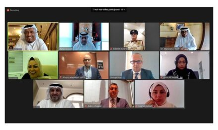 """جمعية الإمارات لرعاية الموهوبين"""" و""""جامعة حمدان بن محمد الذكية"""" تتعاونان مع عمالقة التكنولوجيا في العالم لبناء القدرات الشابة في """"الحوسبة"""" و""""إنترنت الأشياء"""" و""""الطباعة ثلاثية الأبعاد"""""""