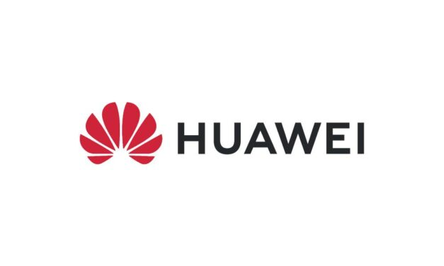 منظومة Huawei Mobile Services تسجّل نموًّا جديدًا