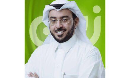 الجيل الخامس من زين السعودية الأوسع انتشارا والأسرع في الألعاب الالكترونية