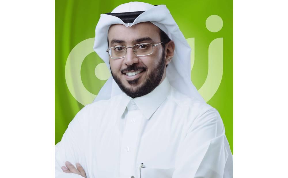"""أكد الرئيس التنفيذي في شركة """"زين السعودية"""" المهندس سلطان بن عبدالعزيز الدغيثر"""