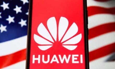 """الكشف عن معلومات جديدة تظهر أن بنك HSBC """"تواطأ"""" مع الإدارة الأميركية للإيقاع بمينج وانجو"""