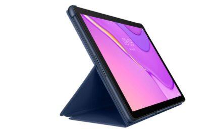 جهاز HUAWEI MatePad T 10s ، الجهاز اللوحي المناسب للعائلة ، متوفر الآن في المملكة العربية السعودية
