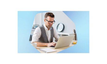 """الدروس المستفادة من العمل من المنزل: يرتكب الموظفون 90% من الأخطاء المرتبطة بالوعي الأمني """"بثقة"""""""