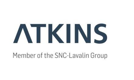 """""""اتكنز""""، الشركة التابعة لمجموعة """"إس إن سي-لافالين""""، تطرح إطار عمل لإعادة رسم معالم قطاع النقل والتنقلية لفترة ما بعد وباء كوفيد-19"""