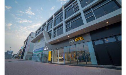 شركة الفهيم للسيارات-أوبل تكشف عن مجموعة من أحدث السيارات المتميزة معقولة التكلفة