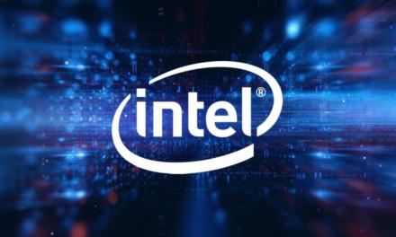 إنتل تطلق الجيل 11 من معالجات Intel Core أفضل معالج في العالم لأجهزة الحاسب المحمولة النحيفة وخفيفة الوزن