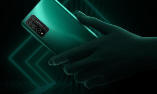 HONOR تؤكد: هاتف HONOR 10X Lite قادم إلى المملكة العربية السعودية HONOR 10X Lite سيكون الهاتف المثالي للجميع بفضل خاصية الشحن السريع والبطارية القوية