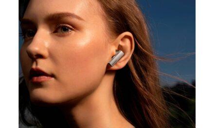 هواوي تعلن عن خاصية الصوت الجديدة ذات الجودة العالية في سماعات HUAWEI FreeBuds Pro إضافة إلى سلسلة HUAWEI Mate 40 الحديثة