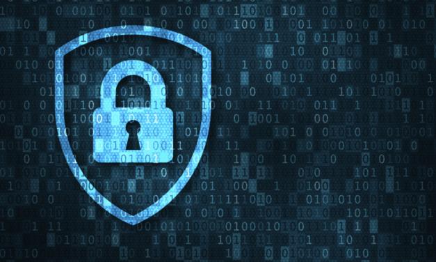 بوابة Kaspersky Threat Intelligence تتيح لمجتمع الأمن الرقمي إمكانية فحص العوامل المشبوهة بسرية بالتكامل مع واجهة برمجة التطبيقات