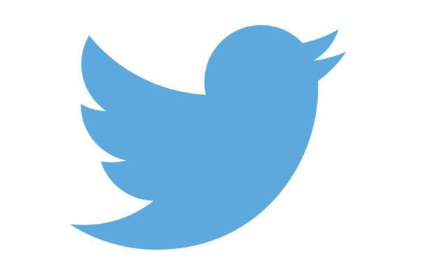 تويتر يحتفل ب #اليوم_الوطني_السعودي مع المغردين السعوديين بطريقة مختلفة