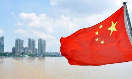 سي جي تي أن: الصين تدعو إلى تنمية أكثر شمولية في عالم ما بعد كوفيد