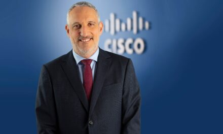 تقرير Duo Security من سيسكو: أكثر من نصف الشركات تخطط لاعتماد استراتيجية التحقق من البيانات بدون كلمة مرور
