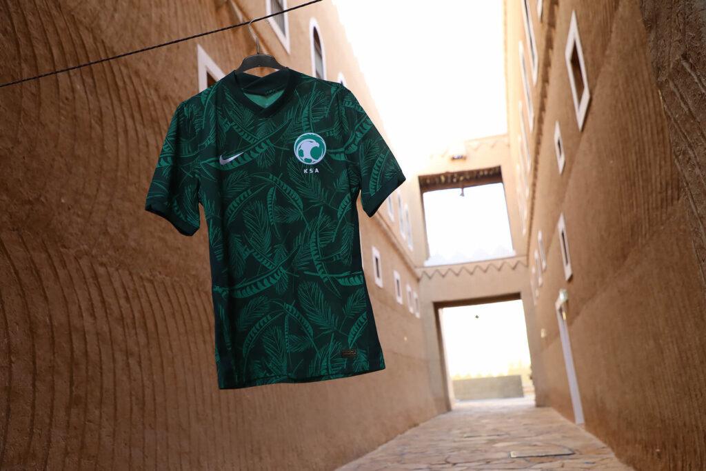 HO20_KSA_Away_Media[2]