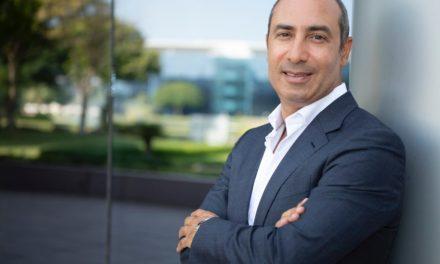 """""""مورو"""" تدشّن IBM Power Systems كخدمة سحابية لأول مرة في دبي"""