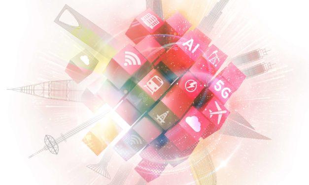 أضخم مشاركة لشركة هواوي في جيتكس 2020 تركز على دور الابتكارات التقنية في تطور القطاعات والصناعات في المنطقة