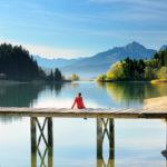 ألمانيا تضع الصحة والطبيعة والبيئة في مقدمة اهتماماتها