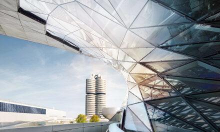 مجموعة BMW تؤكد تطلعاتها لعام 2020 – تحسن الأداء خلال الربع الثالث من العام