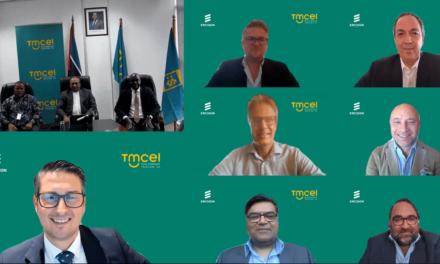 إريكسون تتعاون مع TMCEL لتحسين تجارب المستخدمين في الموزامبيق عبر توفير حلول الدفع الرقمي والدفع باستخدام الأجهزة المتنقلة