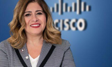 سيسكو: أبرز 6 توجهات تشهدها صناعة تكنولوجيا المعلومات في عام 2021 ومابعده