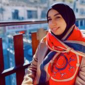 شيماء صفوان