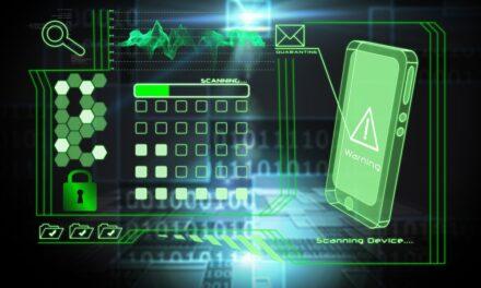 برمجية مصرفية خبيثة من البرازيل تطارد مستخدمي الهواتف الذكية حول العالم
