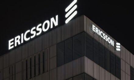 إريكسون وسامسونج توقعان اتفاقية عالمية  لترخيص براءة الاختراع