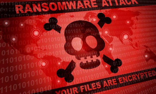 """""""طلب الفدية"""" بشكل جديد: مجرمو الإنترنت يحولون تركيزهم من تشفير البيانات إلى نشر الأسرار على الإنترنت"""