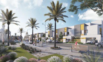 المملكة العربية السعودية تشهد زيادةً في الطلب على مبيعات العقارات على المخطط