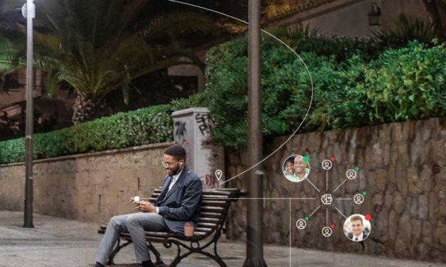 تقرير «كونسيومر لاب» من إريكسون: المستهلكون يتوقعون أن تصبح الأجهزة الذكية المتصلة جزءاً رئيسياً من حياتنا بحلول عام 2030