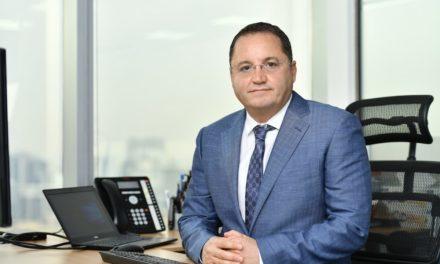 """كاسبرسكي الوحيدة التي تحظى بمسمى """"اختيار العملاء في سوق أوروبا والشرق الأوسط وإفريقيا 2021"""" في تقرير """"بير إنسايتس"""" من """"غارتنر"""" للتدريب الحاسوبي على الوعي الأمني"""