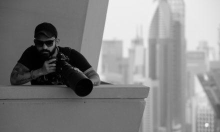 دو تعلن عن أسماء أول الفائزين بمسابقة أجمل شتاء في العالم لالتقاط أجمل معالم الإمارات