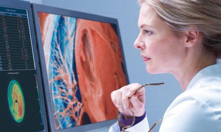 في إطار مشاركتها بفعاليات مؤتمر جمعية الطب الإشعاعي في أمريكا الشمالية 2020 – فيليبس تطلق حزمة Radiology Workflow Suite الآلية المعزّزة بالذكاء الاصطناعي