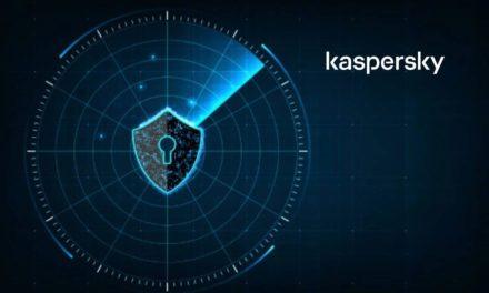 كاسبرسكي: الأمن الرقمي أولوية في الاستثمارات التقنية في 2020 برغم الانخفاض الإجمالي في الموازنات