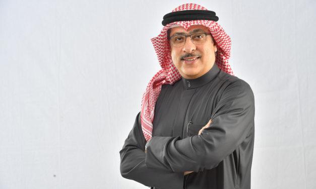 مصرف عجمان يفوز بجائزة أفضل ممارسات مهنية في التدقيق الداخلي في المؤتمر الدولي التاسع للتدقيق الداخلي