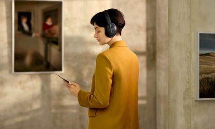 فتح باب الطلب المسبق في المملكة العربية السعودية على سماعات الرأس اللاسلكية HUAWEI FreeBuds Studio المزوّدة بخاصية إلغاء الضجيج النشط الديناميكية الذكية وتقنية هاي فاي للصوت عالي الجودة