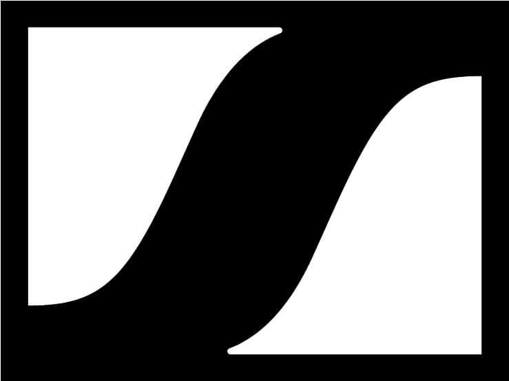 Sennheiser logo_1608104477