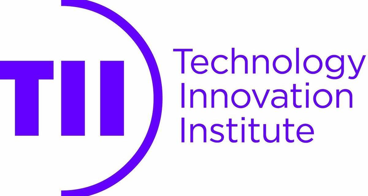 مركز بحوث الطاقة الموجهة بمعهد الابتكار التكنولوجي يبرم شراكات مع جامعات رائدة عالمياً
