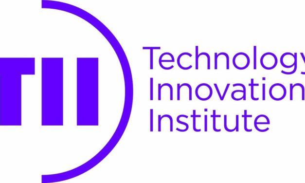 معهد الإبتكار التكنولوجي في أبوظبي يبني أول كومبيوتر يعتمد تكنولوجيا الكوانتوم في الإمارات