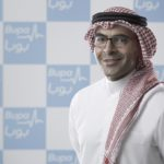 """العلامة التجارية لـ """"بوبا العربية"""" تتصدر المرتبة الأولى في قائمة شركات التأمين الأكثر قيمة في الشرق الأوسط"""