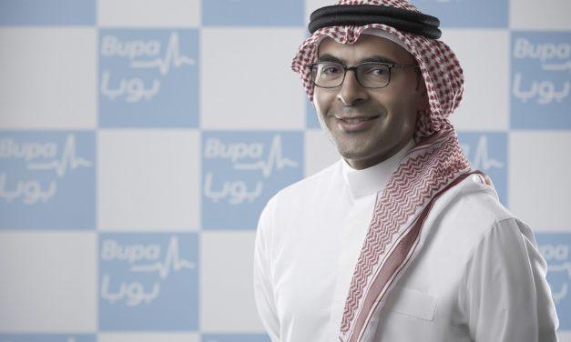 #بوبا_العربية تتوّج بجوائز استثنائية في  2020 لريادتها في تقديم منتجات وخدمات #التأمين_الصحي