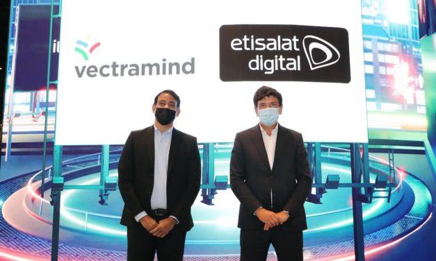 """تعاون بين """"اتصالات ديجيتال"""" وVectramind لتوفير منصة موحدة لتطوير تجارب المرضى"""