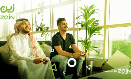 """في شراكة نوعية لإطلاق منافسات تحدّي الشرق الأوسط EA Sports FIFA 21 """"زين"""" تطلق العلامة التجارية Zain eSports"""